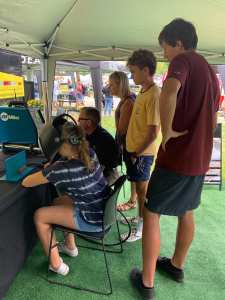 minnesota state fair, skilled trades, trade education, how to join the trades, vocational study, welding, carpentry, sewing, classes, plumbing, commercial cooking courses