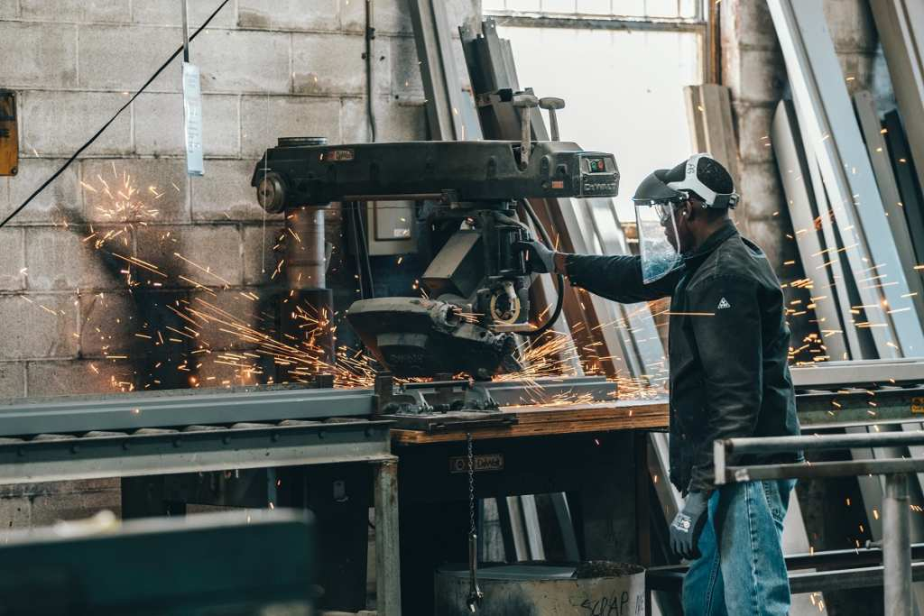 manufacturing jobs, high demand jobs, in demand skills, guaranteed job placement, sewing courses, woodworking courses, skilled trades, big ideas, minnesota skilled trades